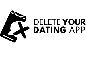 delete your dating app